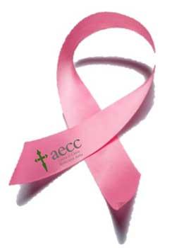 Imagenes Lazos Rosas Cancer.Actos Del Dia Contra El Cancer De Mama Aecc De Bizkaia