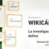 WIKICÁNCER,  La investigación que nos define