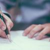 Charla informativa sobre herencias - DONOSTIA