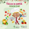 Ciencia Chef