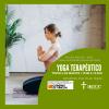 Taller Yoga terapéutico