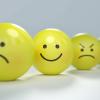 Taller sobre emociones y corporalidad