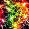 'Activa tu mente', por la psicooncóloga Olga Moreno
