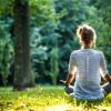 Regulación emocional a través del Mindfulness